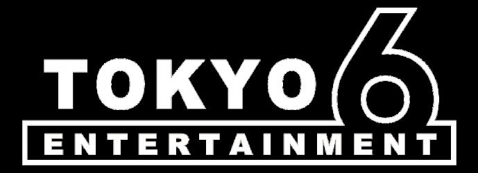 TOKYO6 ENTERTAINMENT・小春六花 公式サイト